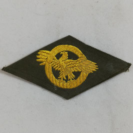 United States Army Honorable Discharge Emblem (Ruptured Duck)