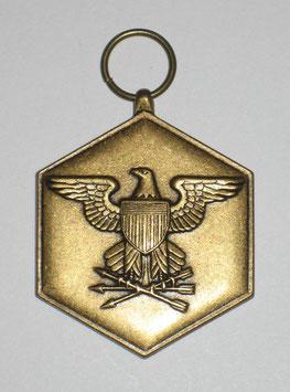 Commendation Medal (1943-present)