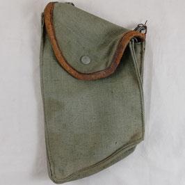 Militaire tas - onbekende oorsprong.