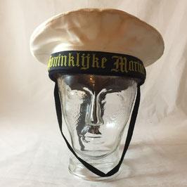 Dutch navy hat