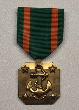 United States - Navy and Marine Corps Achievement Medal