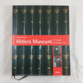 Hitlers Museum