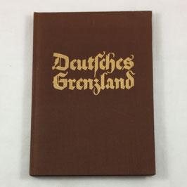 'Deutsches Grenzland'