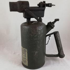 Wehrmacht - allesbrander
