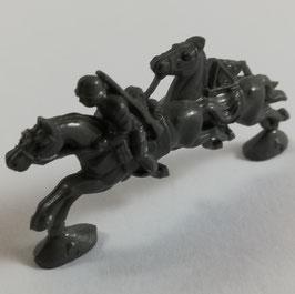 Wehrmachtsfiguren - Kavallerie