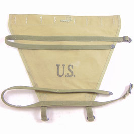 US Army - M1928 Carrier Pack