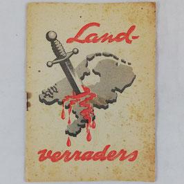 Landverraders - NSB