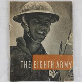 The Eihght Army