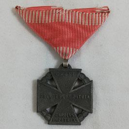 Karl-Truppenkreuz