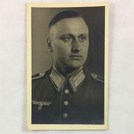 Duitse onderofficier