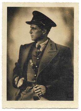 Foto Leopold III