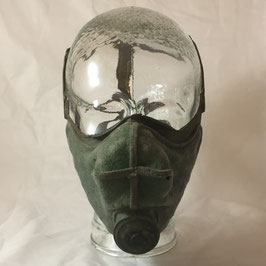 US Army M1 Dust Mask