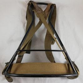 British Army - frame voor 'Bergen'-rugzak