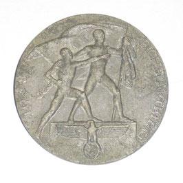 'Reichsparteitag' 1938 Tinnie I