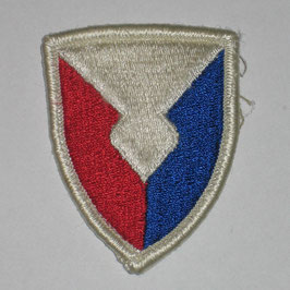 US Army - Materiel Command