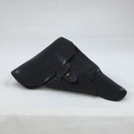 German P38 Holster