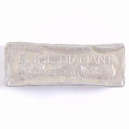 Email Diamant - Poudre Dentifrice - blikje