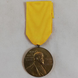 Centenary Medal (Prussia)