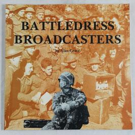 Battledress Broadcasters