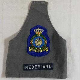 Nederland - Alles voor allen - CLO