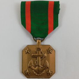 United States - Navy & Marine Corps Achievement Medal