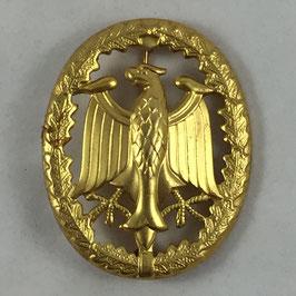 Leistungsabzeichen der Bundeswehr