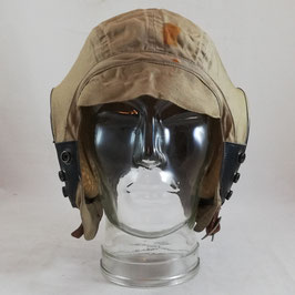 US Army Air Forces AN-H-15 Flight Helmet