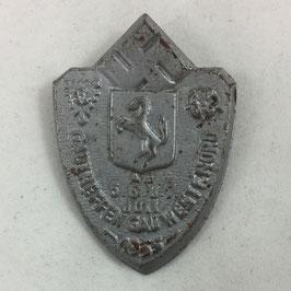 'Gautreffen Gau Westf. Nord Am 5. 6. u. 7. Juni 1935' Tinnie