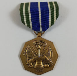 Military Achievement Medal