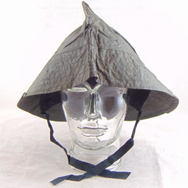 US Army - Navy - 'Foul weather cap' / 'Southwester'