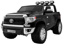 Toyota Tundra XXXL 2 Sitzer - schwarz lackiert