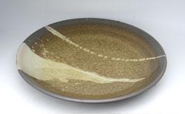 Celadon sea
