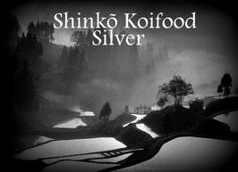 Shinkõ Silver