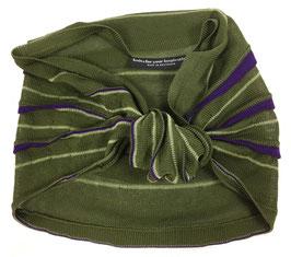 turbanband KATOEN