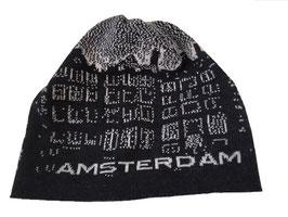 Muts Amsterdam