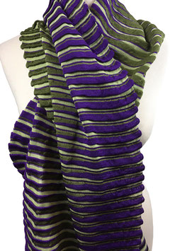 Flapplooi sjaal