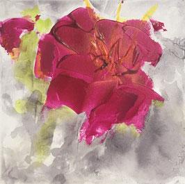 Blütenallerlei 2