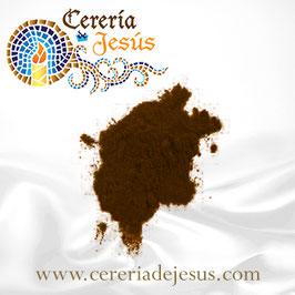 Colorante café