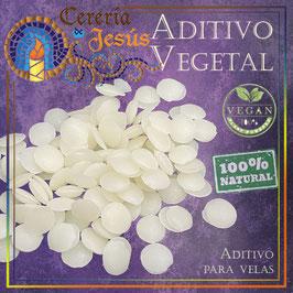 Aditivo vegetal