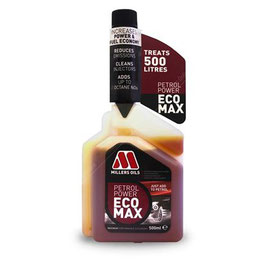 Power Ecomax, 500ml