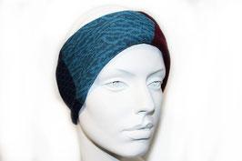 Invero Stirnband Jessie Nacht