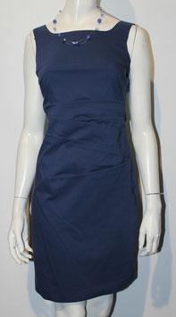 Fox´s Kleid Mantra Blau