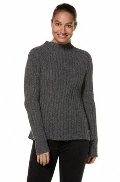 Apu Kuntur Pullover Dolce Grau