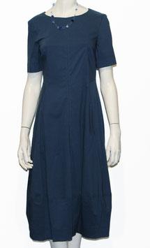 Fox´s Kleid Minon Blau