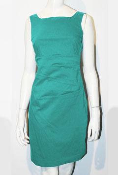 Fox´s Kleid Mantra Smaragd