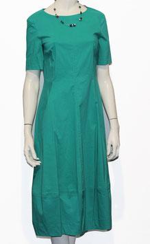 Fox´s Kleid Minon Smaragd