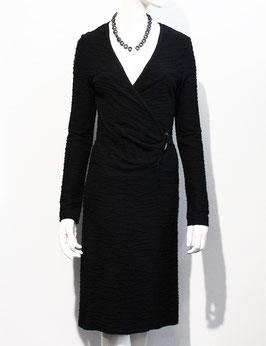 Fox´s Kleid Boreas