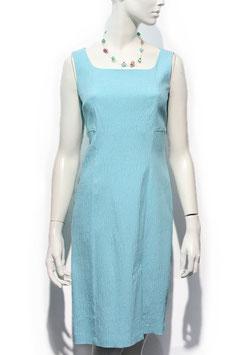 Fox´s Kleid Eugenie