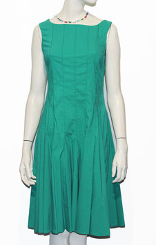 Fox´s Kleid Mexico M26 614  Fb. 57 Smaragd