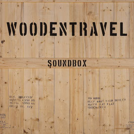 "CD ""SOUNDBOX"""